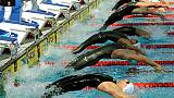 Europei nuoto 2022: Roma fra candidate