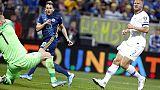 Euro 2020: Pjanic trascina la Bosnia