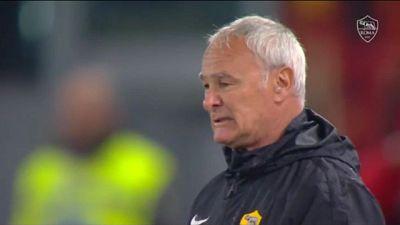 Martedì la Sampdoria presenterà Ranieri