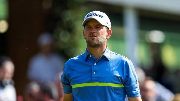 Golf: Open Italia, vince Wiesberger