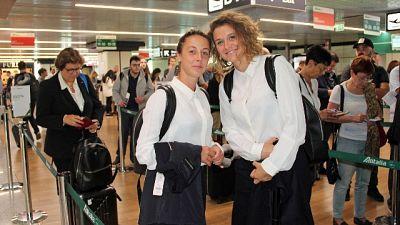 Tris Juve e Milan, a braccetto in vetta