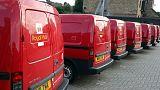 UK employers slam 196 billion pounds cost of Labour renationalisation plans