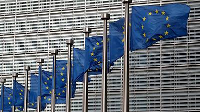 Analyst numbers and company research hit by EU rule change - survey