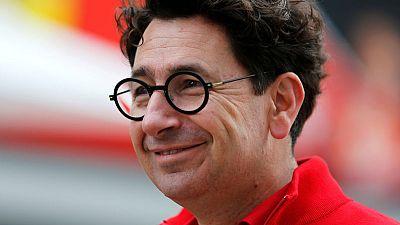 Formula One teams divided ahead of key 2021 talks