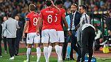 Euro 2020: a Sofia episodi di razzismo