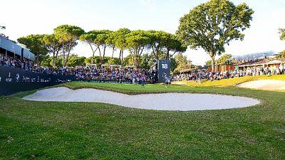 Golf, Italia in Top 10 scelte turistiche