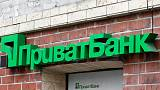 PrivatBank wins London appeal in suit against ex-owners