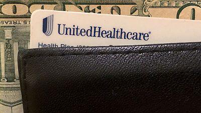 UnitedHealth quarterly profit rises 11%