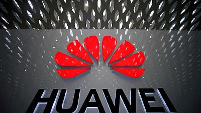 Despite political headwinds, Huawei wins 5G customers in Europe