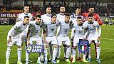 Euro 2020: Liechtenstein-Italia 0-5