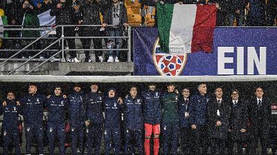 Euro 2020: Mancini, risposte positive
