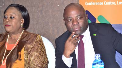 Civil Registration Conference to Benefit African Nations Seeking to Address 'Scandal of Invisibility'
