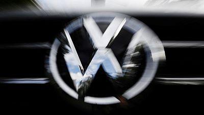 Bulgaria ready to sweeten its bid to win Volkswagen plant - lobby group