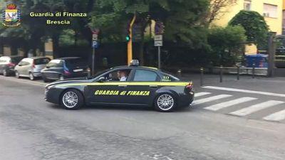 Falsi report: perquisito ex ad Spea