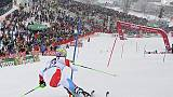 Sci: Kitzbühel, 100mila euro a vincitori