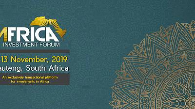 2019 Africa Investment Forum: African Development Bank and Partners Gear Up for New Heights