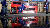 Brexit deal done - two EU officials