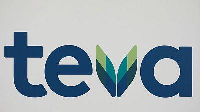 Teva's UK arm recalls some batches of Ranitidine - Medicines watchdog