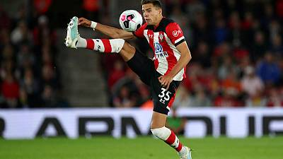 Devil in the detail for struggling Saints - Bednarek