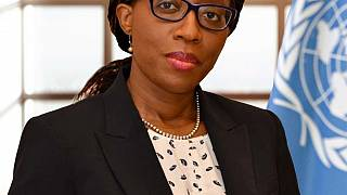 Civil Registration Important for Africa's Economic and Social Development, Says Songwe