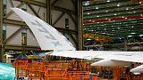 Boeing 777X delays may affect Emirates fleet plans - Clark