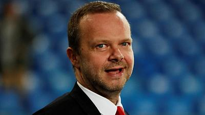 Criticism of Manchester United transfer strategy an insult to club: Woodward