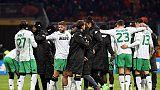 Inter a 'Mapei Stadium' per sfatare tabù