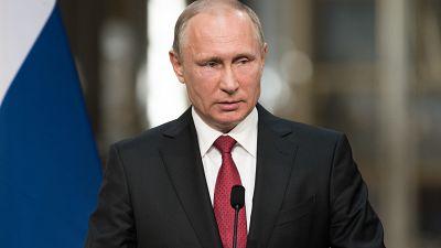 Négocier pour un meilleur avenir : Pourquoi les conséquences de la présence russe en Afrique dépendront de la capacité du continent à conclure de meilleures affaires