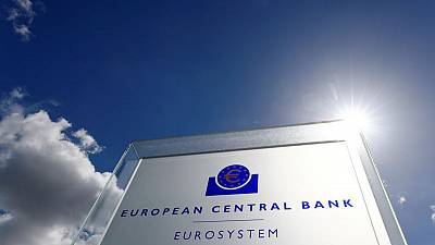 ECB blocks Pop Sondrio's Cento acquisition, says bad loans a priority