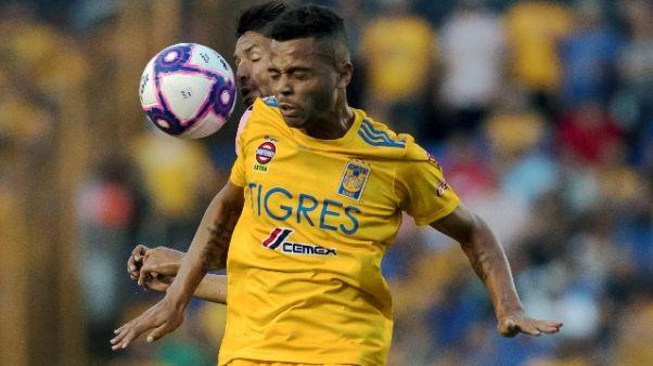 Messico: Tigres 'sleale' col Veracruz