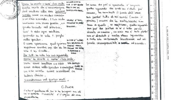 Giudici, scienza 'assolve' Binda