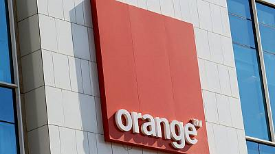 Telecoms group Orange to sell subsidiary in Niger