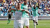 """Inter: Stellini """"blackout da analizzare"""""""