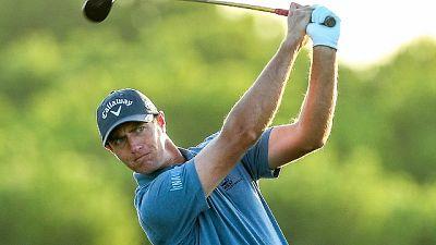 Golf: Open Francia, vittoria Colsaerts