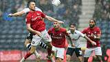 English club Bristol City probe alleged racist behaviour by fans