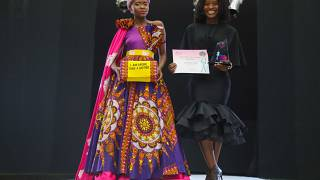 "Merck Foundation announces the Winners of  ""Merck More Than a Mother"" Fashion Awards in Zambia to break Infertility Stigma"