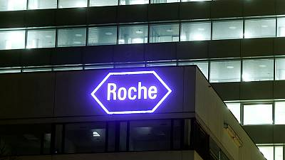 Roche pushes late-comer Tecentriq as new liver cancer option