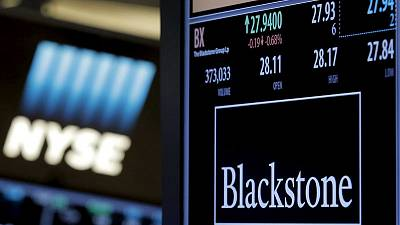 Unizo says it will continue talks with Blackstone
