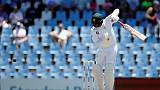 'Bold' Pakistan call up rookie speedsters for Australia tour