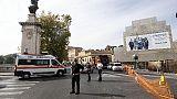 Sciopero, sindacati: blocchiamo Roma