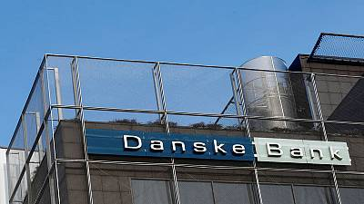 More investors join U.S. lawsuit against Danske Bank