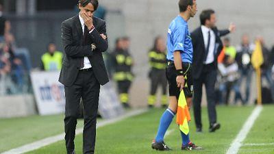 Serie B: classifica