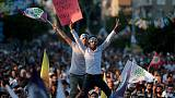 Turkey replaces four more pro-Kurdish mayors as crackdown widens
