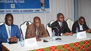 Togo sets seven priorities for implementing the African Continental Free Trade Area (AfCFTA)