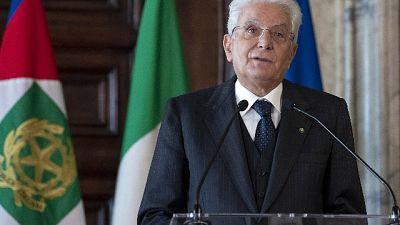 Manovra: Zingaretti, vittoria sindaci