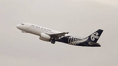 Air New Zealand to launch non-stop Auckland to New York route in 2020