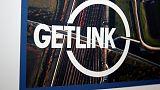 France's Getlink reports flat revenue as Brexit uncertainties weigh