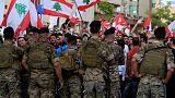 Lebanon's most senior Christian cleric steps into crisis