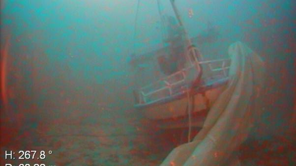 Naufragio Lampedusa: Msf,strazio parenti