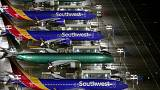 Boeing sees 737 MAX U.S. approval before year-end, shares rise
